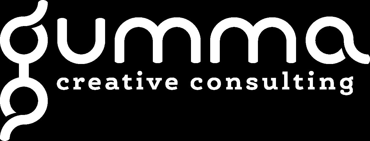 Gumma_Logo_White